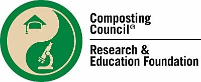 Composting Council Research Education Foundation releases report on soluble salts in compost