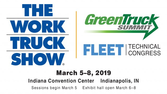 Show attendees will have the opportunity to check out products from 26 first-time exhibitors in a special New Exhibitor Pavilion that opens an hour before the exhibit hall on Wednesday, March 6 and Thursday, March 7. It's located across from the Hall I exhibit hall entrance.