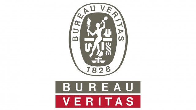 The frame agreement between Bureau Veritas and operator Neptune Energy will run until December 2022 and, as the development progresses, it may see Bureau Veritas provide third-party inspection services in Newcastle, Evanton, Le Trait, Ulveston, and other European locations and further afield globally.
