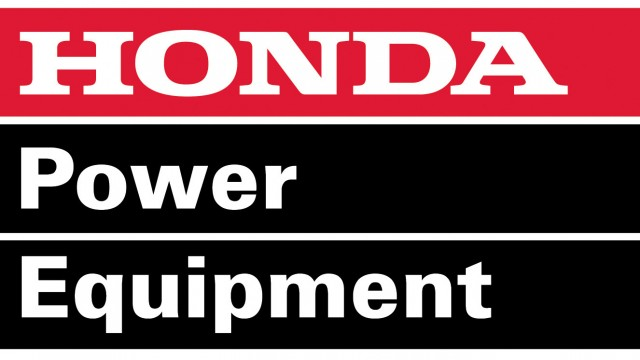Among the Honda generators highlighted at this year's show will be the all-new Honda EU2200i Super Quiet Series generator that offers tremendous value to users, delivering 10 percent more power (200 watts) than the EU2000i it replaces—all at the same price.