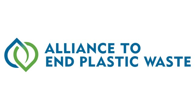 The cross value chain Alliance to End Plastic Waste (AEPW), currently made up of nearly thirty member companies, has committed over $1.0 billion with the goal of investing $1.5 billion over the next five years to help end plastic waste in the environment.