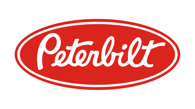 Peterbilt Motors Company, located in Denton, Texas, has a global reputation for superior quality, industry leading design, innovative engineering and fuel efficient solutions, and is recognized as the