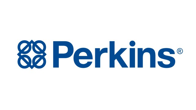The Perkins® 904J-E28TA, 1706J-E93TA and 1204J are all Tier 4 Final and Stage V certified which allows OEMs to save time and money by using a single supplier for all engine needs across their global machine lineup.