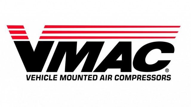 UNDERHOOD was first released in 1997 when VMAC manufactured the innovative UNDERHOOD70 Air Compressor, the first rotary screw air compressor to be mounted under the hood of the truck. Over 20 years and over 25,000 UNDERHOOD air compressors later, UNDERHOOD is VMAC's flagship product, with CFM capabilities ranging from up to 40 CFM to up to 140 CFM at 100% duty cycle.