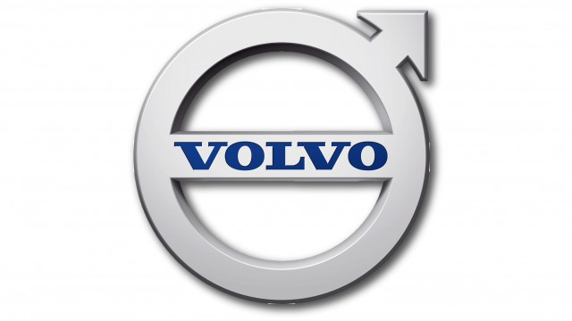 Supported by a fourth quarter that saw sales up 21% and deliveries increase by 24%, Volvo Construction Equipment ended its strongest year ever buoyed by good demand from all major regions and all industrial segments.