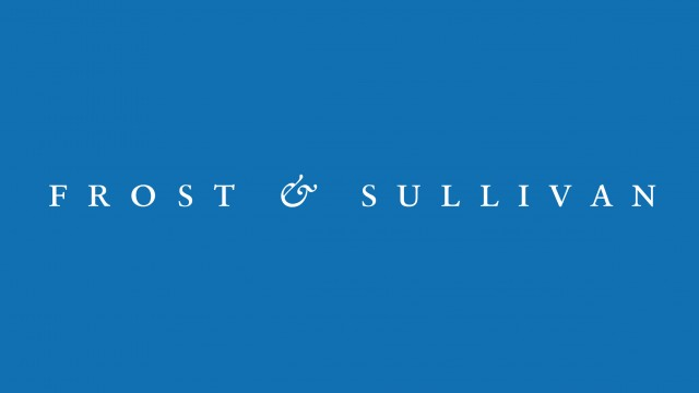 Vendors with solutions that can generate critical business information will find greater growth opportunities, finds Frost & Sullivan.