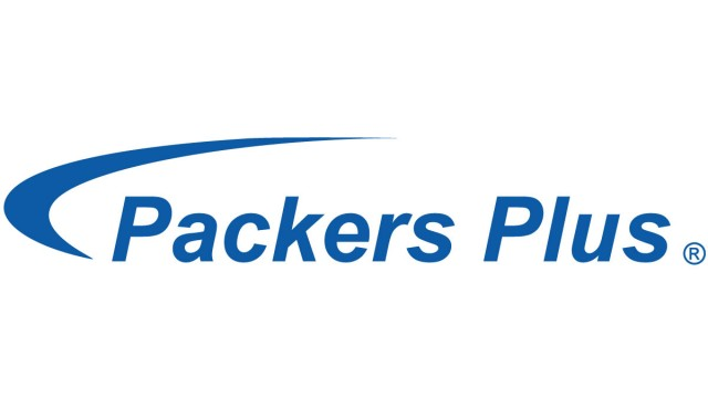 Packers Plus' new technologies will be featured at the 2019 SPE Hydraulic Fracturing Technology Conference and Exhibition (HFTC), February 5-7 in the Woodlands, Texas.