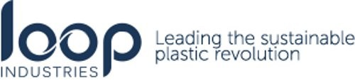 L'OCCITANE and Loop Industries sign multi-year supply agreement to transition to 100 percent sustainable PET Plastic