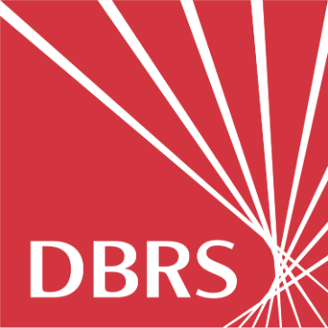 Oil and gas price forecasts tempered; DBRS sees no impact on credit ratings