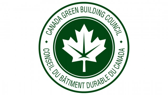 Eliminating pollution from buildings is important if Canada is to meet its climate action goal of reducing greenhouse gas emissions by 30% below 2005 levels by 2030.