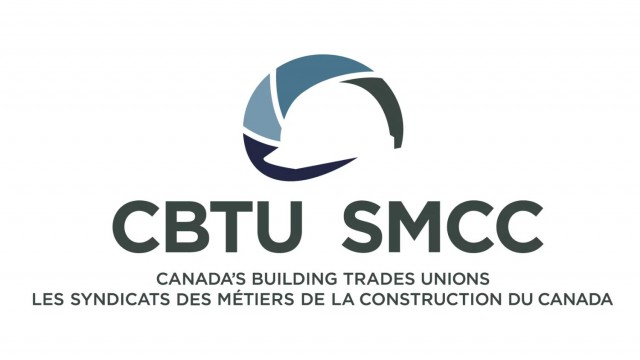 In coordination with provincial partners, including Manitoba's Building Trades Unions, Saskatchewan's Building Trades Unions and the Atlantic Canada Regional Council of Carpenters, Millwrights and Allied Workers, the CBTU will create ongoing support services for women seeking or already employed in the skilled construction trades.